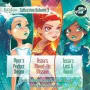 Star Darlings Collection: Volume 3