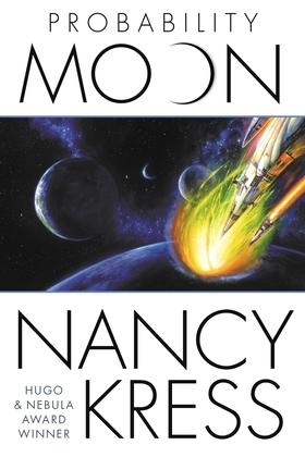 Probability Moon