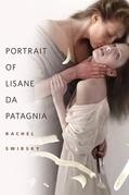 Portrait of Lisane da Patagnia