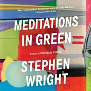 Meditations In Green
