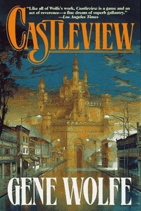Castleview