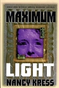 Maximum Light