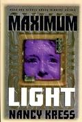 Maximum Light