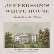 Jefferson's White House
