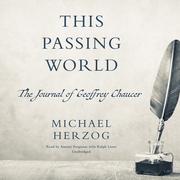 This Passing World