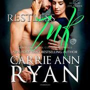 Restless Ink