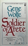 Soldier of Arete