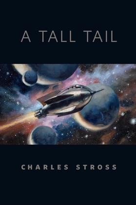 A Tall Tail