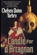 A Candle For d'Artagnan