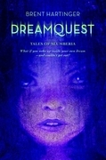 Dreamquest