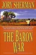 The Baron War