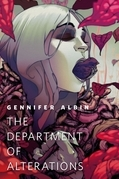 The Department of Alterations