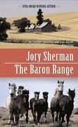 The Baron Range