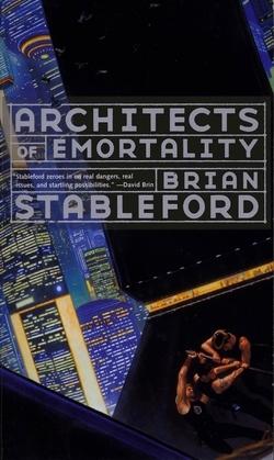 Architects of Emortality