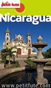 Nicaragua (avec cartes et avis des lecteurs)