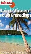Saint-Vincent et les Grenadines (avec cartes, photos + avis des lecteurs)