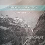 Shadow of the Almighty