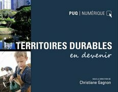 Territoires durables en devenir