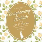 Enlightening Delilah