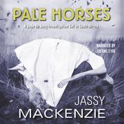 Pale Horses