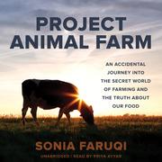 Project Animal Farm