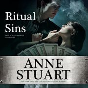 Ritual Sins