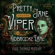 Pretty Jane and the Viper of Kidbrooke Lane