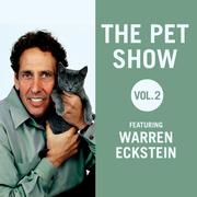 The Pet Show, Vol. 2