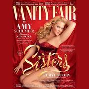 Vanity Fair: May 2016 Issue