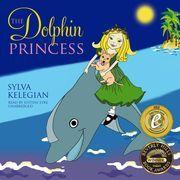 The Dolphin Princess