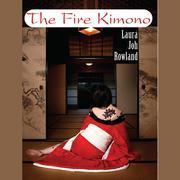 The Fire Kimono