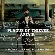 The Plague of Thieves Affair
