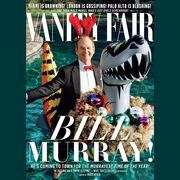 Vanity Fair: December 2015 Issue