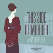 This Side of Murder