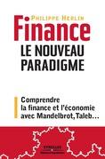 Finance - Le nouveau paradigme