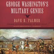George Washington's Military Genius
