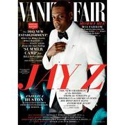 Vanity Fair: November 2013 Issue