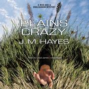 Plains Crazy