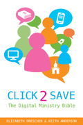 Click 2 Save: The Digital Ministry Bible