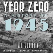 Year Zero