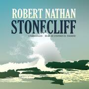 Stonecliff