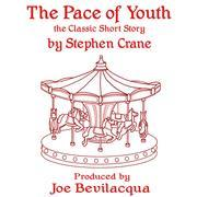 The Pace of Youth
