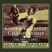 Golf's Greatest Championship