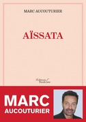 Aïssata