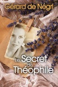 Le Secret de Théophile