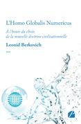 L'Homo Globalis Numericus