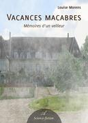Vacances macabres