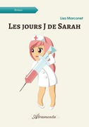 Les jours J de Sarah