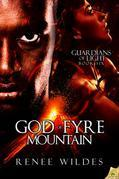 God of Fyre Mountain