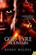 God of Fyre Mountain